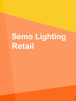 semo-retail-zoom