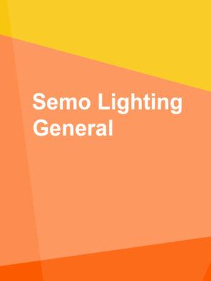 semo-catalogus-general-zoom